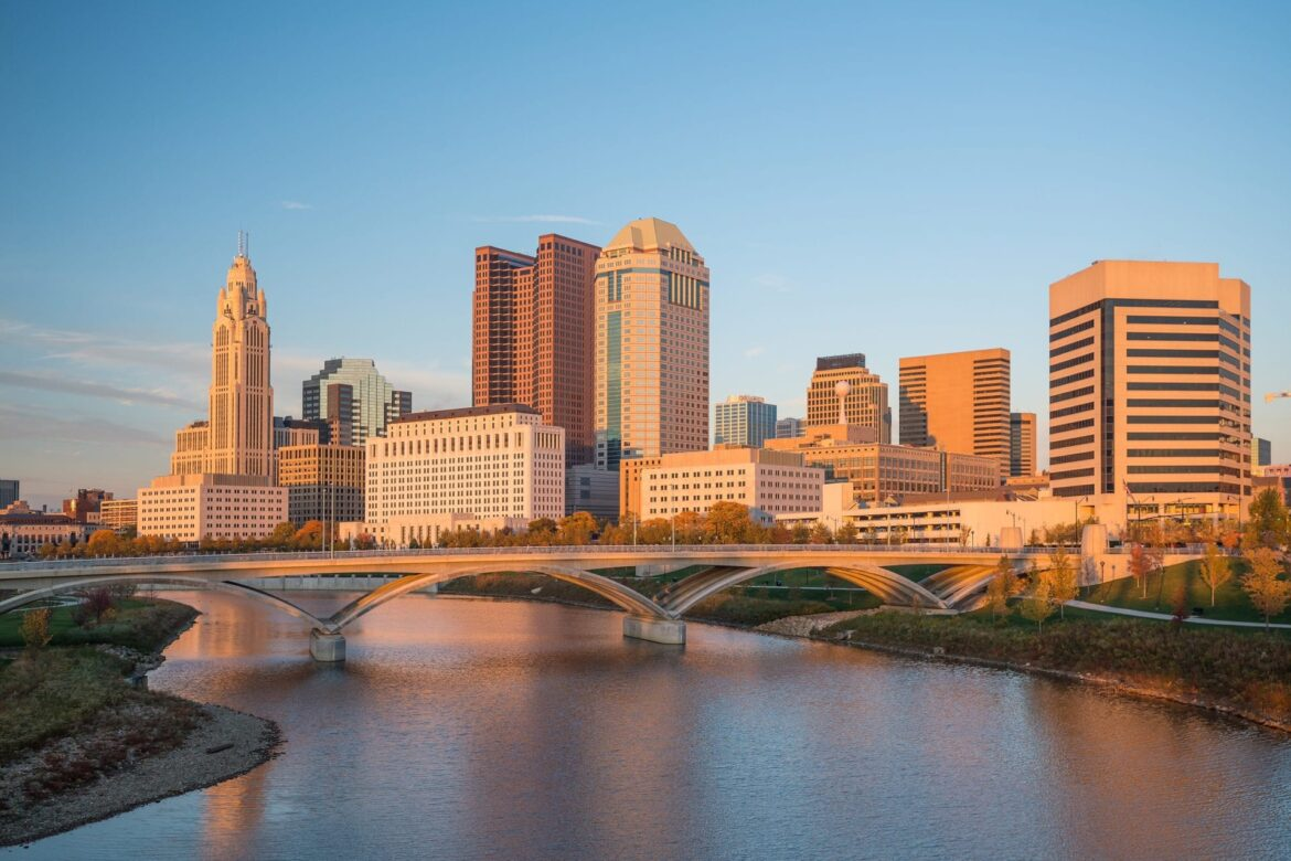 UpField Group Announces Ohio Expansion Office